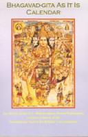 Bhagavad Gita Meditations
