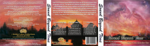 CD Cover-3web