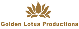 Golden Lotus Productions
