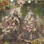 Radhe Shyam In Vrindavan 4