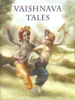 Vaisnava Tales
