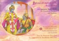 Bhagavad-gita at a Glance