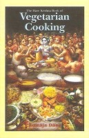HK Book of Veg Cooking