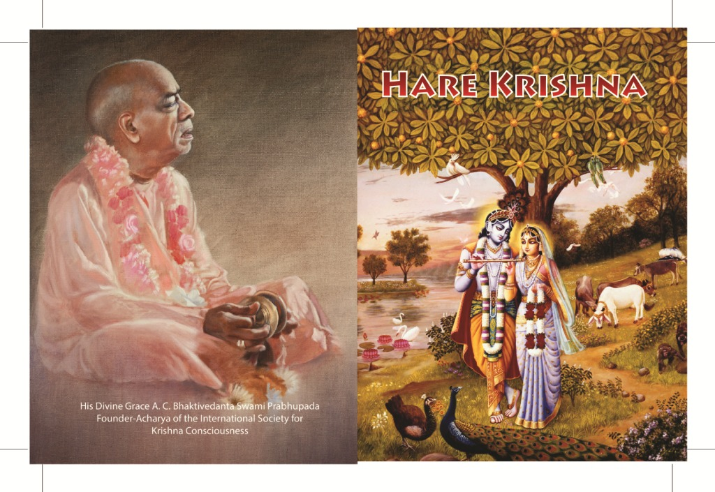 Cover_Chanting_Hare_Krishna_1-page-0
